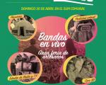 Afiches_Cultura_mas_vos_2017-01