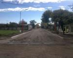 C. Cuneta - Entre Rios entre Santa Fe y Bs. Aires - Pag. (85)