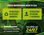 afiches_universidad