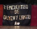 3º Encuentro DyC (1)