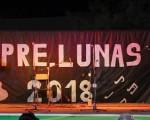 Pre-Lunas 2018 (1)